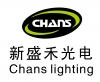 SHENZHEN CHANS OPTOELECTRONIC TECHNOLOGY