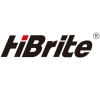 HIBRITE ENTERPRISES