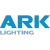ARK LIGHTING (SHENZHEN)
