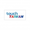 TOUCH TAIWAN 2020 - DISPLAY INTERNATIONAL