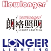 NINGBO LONGER LIGHTING