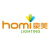 SHENZHEN HOMI LIGHTING