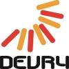 DEVRY GROUP