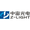 ZHEJIANG Z-LIGHT OPTOELECTRONICS
