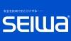 SEIWA ELECTRIC MFG