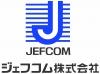 JEFCOM