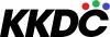 KKDC-JAPAN