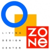LIVING DESIGN CENTER