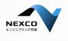 WEST NIPPON EXPRESSWAY ENGINEERING SHIKOKU