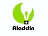 LAIWU ALADDIN OPTOELECTRONICS SCIENCE&TECHNOLOGY