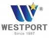 WESTPORT INTERNATIONAL