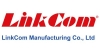 LINKCOM MANUFACTURING