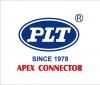 APEX PRECISION TECHNOLOGY