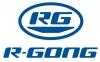 FUJIAN R-GONG OPTICAL TECHNOLOGY