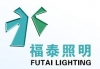 JIANGSU FUTAI LIGHTING