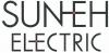 SUN-EH ELECTRIC