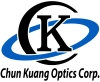 CHUN KUANG OPTICS