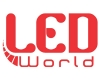 LED WORLD MAGAZINE