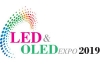 LED & OLED EXPO 2019