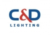 C&D LIGHTING