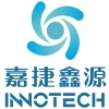 NANCHANG INNOTECH TECHNOLOGY