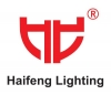 SHANGHAI HAIFENG ELECTRICAL LIGHTING