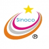 SHENZHEN SINOCO LIGHTING TECHNOLOGIES