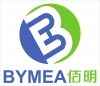 XIAMEN BYMEA LIGHTING