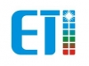 ELEC-TECH INTERNATIONAL