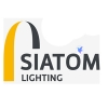 PINGHU SIATOM LIGHTING