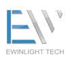 SHENZHEN EWINLIGHT TECHNOLOGY