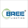 BREE LIGHTING