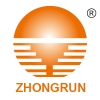 NANTONG ZHONGRUN LIGHTING ELECTRICAL