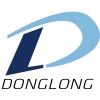 NINGBO DONGLONG OPTOELECTRONIC SCIENCE AND TECHNOLOGY