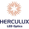 SHENZHEN HERCULUX OPTOELECTRONICS TECHNOLOGY