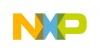 NXPセミコンダクターズジャパン