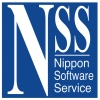 NIPPON SOFTWARE SERVICE