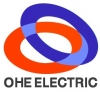 OHE ELECTRIC