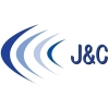 J&C Business Consulting