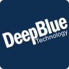 DEEPBLUE TECHNOLOGY