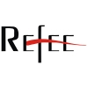 REFEE TECHNOLOGY