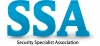 SECURITY SPECIALIST ASSOCIATION