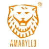 AMARYLLO INTERNATIONAL