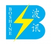 WENZHOU BOSHINE ELECTRONIC SECURITY