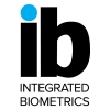 Integrated Biometrics