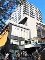 東京府中駅前の商業施設「ル・シーニュ」が街を変える!! ~再開発事業と市街地商業活性化の行方は、エリアマネジメントが鍵~