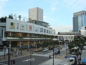 川崎 映画 ラゾーナ 109シネマズ川崎の上映スケジュール・上映時間・料金  MOVIE