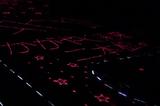 第29回 日本のあかり文化とSSL その3  LED Next Stage 2012とFrankfurt light+building2012
