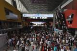 第3回 「広州国際照明展2014 レポート」