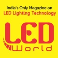 LED WORLD MAG